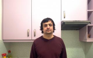 Podpořme syrského studenta Abdula, aby mohl v České republice dokončit studium