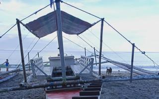 EKOFARMA s ubytováním NA FILIPÍNÁCH