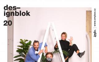 Fotoautomat Smybox: odneste si tištěnou vzpomínku z výletu