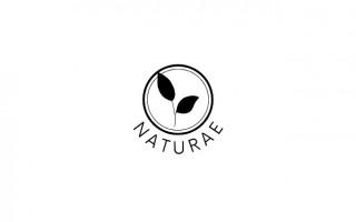 Podpořte rozjezd e-shopu Offi Life s kladným vztahem k přírodě