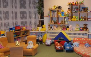 MBQuartet hrají pro Dětské centrum při Klaudiánově nemocnici v Mladé Boleslavi