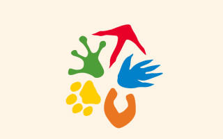 Podpořte mládě klokana, které poprvé vykouklo z vaku v době karantény