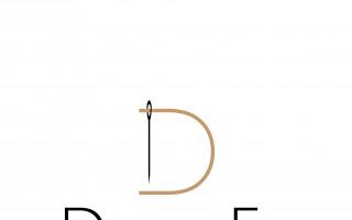 DecorEn - s radostí spojujeme kreativní lidi v šicí dílně