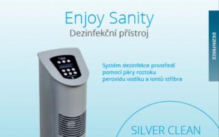 Zavolej a daruj – podpořme nákup přístrojů pro FN Motol a FN u sv. Anny v Brně