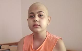 Usnadněme Adámkovi časté cesty do nemocnice a k lékařům