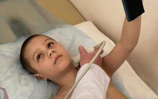 Pomoc při léčbě dlouhodobě nemocných