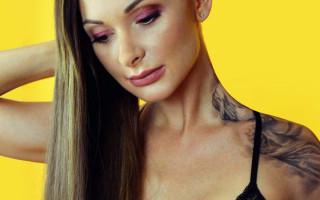 Raper Maniak + Pridenyyy a DJ Black Angelika pro ŽIVOT 90 a Český červený kříž #kulturažije