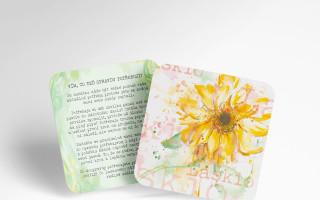 Kartičky pro život od Laskio – Institutu rozvíjení (sebe)laskavosti