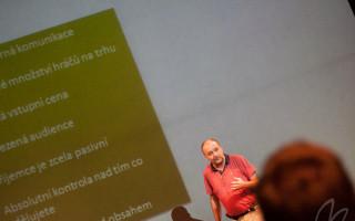 Tipy a triky pro MacOS na @365tipů – Daniel Dočekal