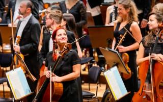 Podpořme společně PKF – Prague Philharmonia #kulturažije