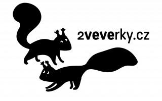 Knihkupectví 2veverky