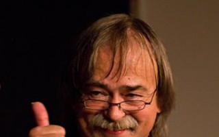 Káznice LIVE & NAŽIVO - Slávek Janoušek s kapelou