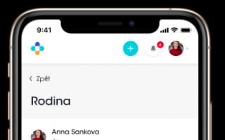 MojeČekárna.cz – nástroj pro správu rezervací, chodu čekárny a prevencí mezi lékařem a pacientem