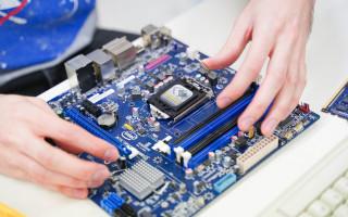 Počítače dětempokračují – za 900Kč zajistíme počítač ke studiu pro 1 dítě vnouzi