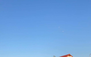 Za 20 vteřin bez střechy nad hlavou – pomoc pro Kostrůnkovy