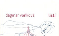 """Dagmar Voňková – Album """"Archa"""" na dvojvinylu"""