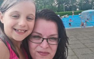 Aby moje dcera a milovaná vnučka nemusely skončit na ulici