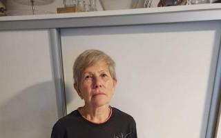 Pomoc pro paní Šimčíkovou a jejího syna Jana Šimčíka, které zasáhlo tornádo