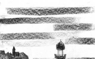ZBrna za sklenkou portského aneb 3600 kilometrů po svých