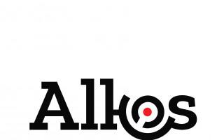 Centrum Alkos Michaely Duffkové