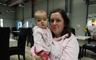 Pomoc pro Přemysla a děti, kterým rakovina bere mámu