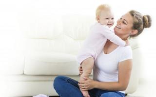 Kauce na bydlení pro rodiče samoživitele