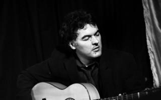 Káznice LIVE - Iszek Baraque Trio
