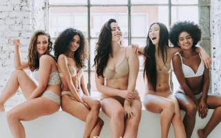 Podpořme Femvie při vývoji přírodní tinktury na hormonální nerovnováhu u žen
