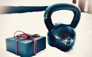 #FurtFuTr - podpořte s námi náš gym!