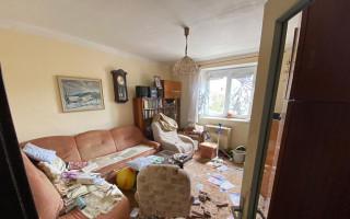 Piškulovi - sbírka pro pomoc prarodičům, kteří přišli o své bydlení při tornádu