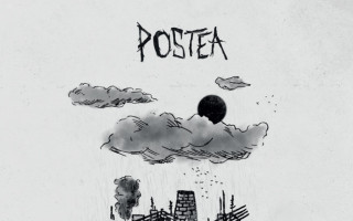 DivišOFFka - Postea