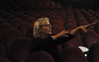 Podpořme společně pražské Divadlo Palace, protože #kulturažije