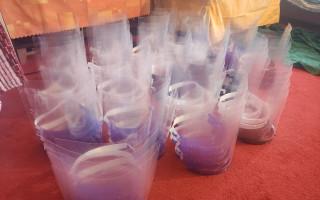 Ozonová dezinfekce pro OSH Praha - západ