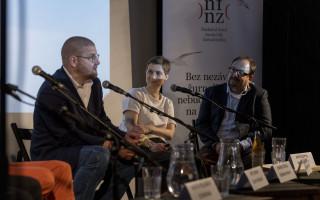 Rating médií – hodnocení důvěryhodnosti českých médií