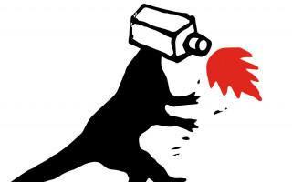 Konec plošnému skladování metadat o našich životech