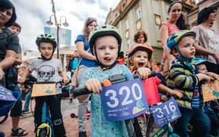 Podpořte rodinný festival Jičín – město pohádky #kulturažije