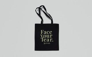 Antiteze - vydání alba Face your Fear