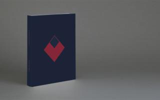 Petr Soukup & Jiří Vidasov – album