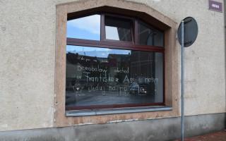 Bezobalový obchod sv. Františka z ASSIsi-nasyp