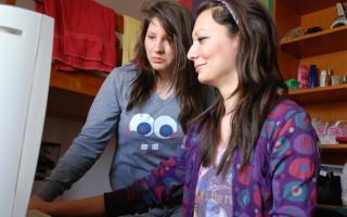 Letní tábor pro děti zdětských domovů