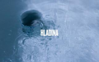 Krátkometrážní film Hladina