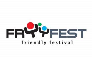 Online mini fest na podporu festivalu FRYYFEST