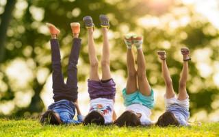 Přispějme dětem samoživitelů na IT techniku pro školní distanční výuku