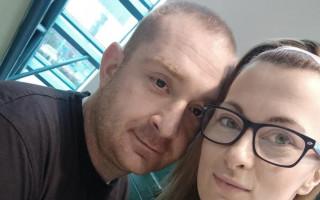 Pomoc pro Lucii Kročilovou a její rodinu, kterým tornádo poničilo dům