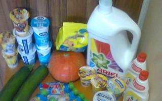 Pomoc pro samoživitelky bez alimentů v době Covidu