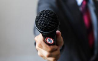 Podpořte nezávislou redakci NFSN