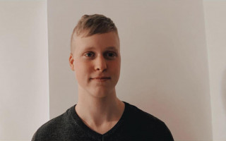 Technologická desková hra CoderGame