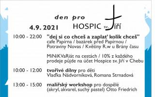 Den pro hospic