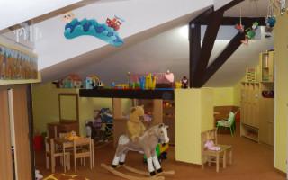Kapela TY KRÁVO podpoří Dětské centrum v MB