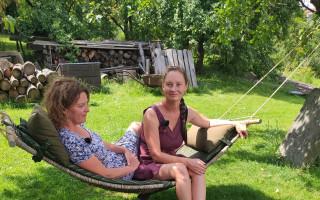 Pekárna Bartošovice online - 30 let zkušeností ve 30 minutách video kurzů
